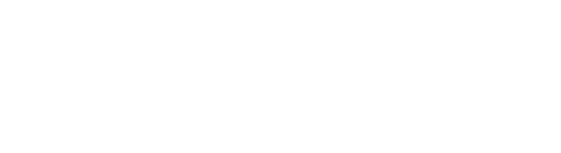 Ilalo Studios